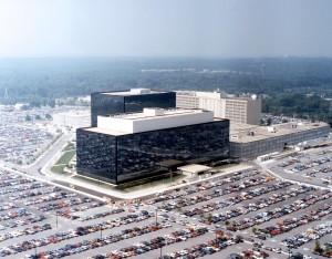NSA, USA