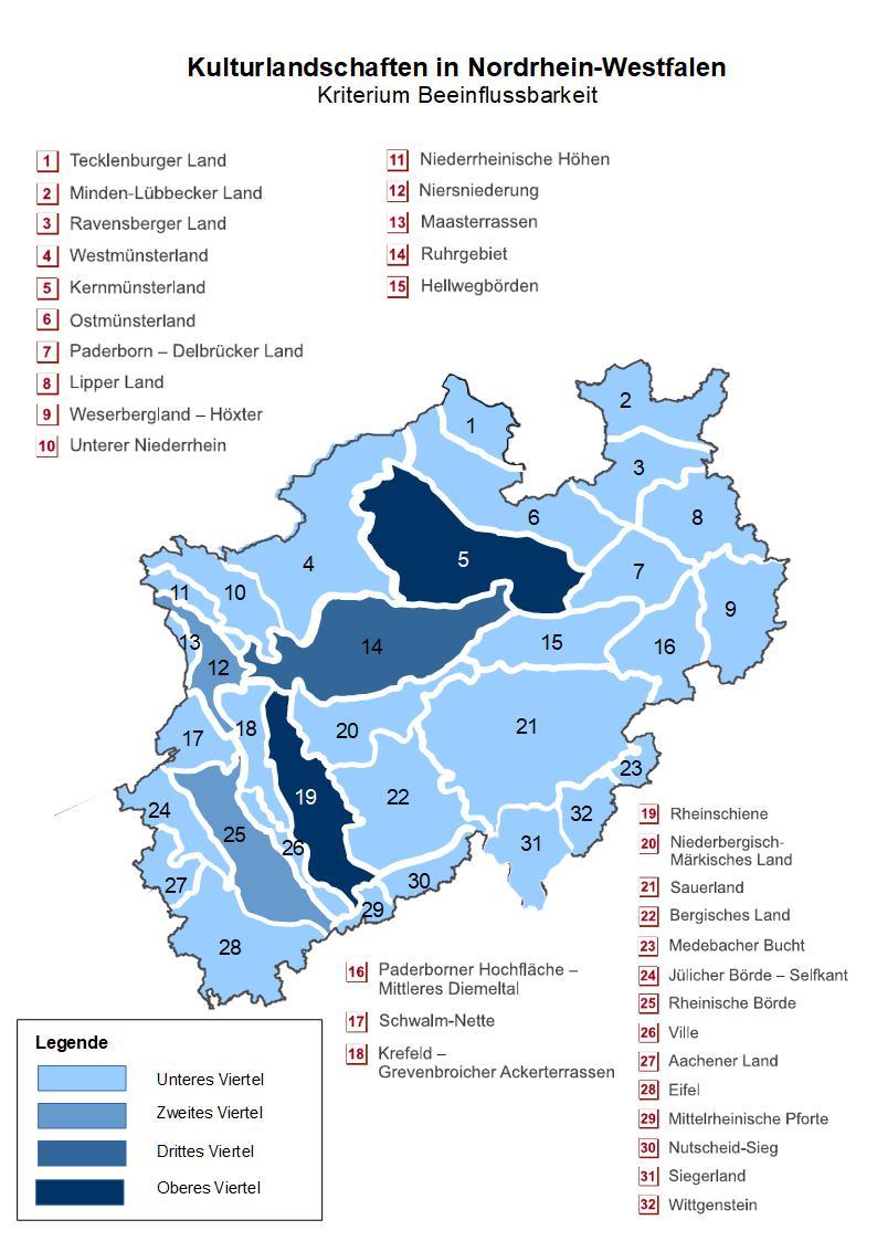 https://entwicklungsspirale.de/wp-content/uploads/2018/09/Kulturr%C3%A4ume-NRW-Beeinflussung-.jpg