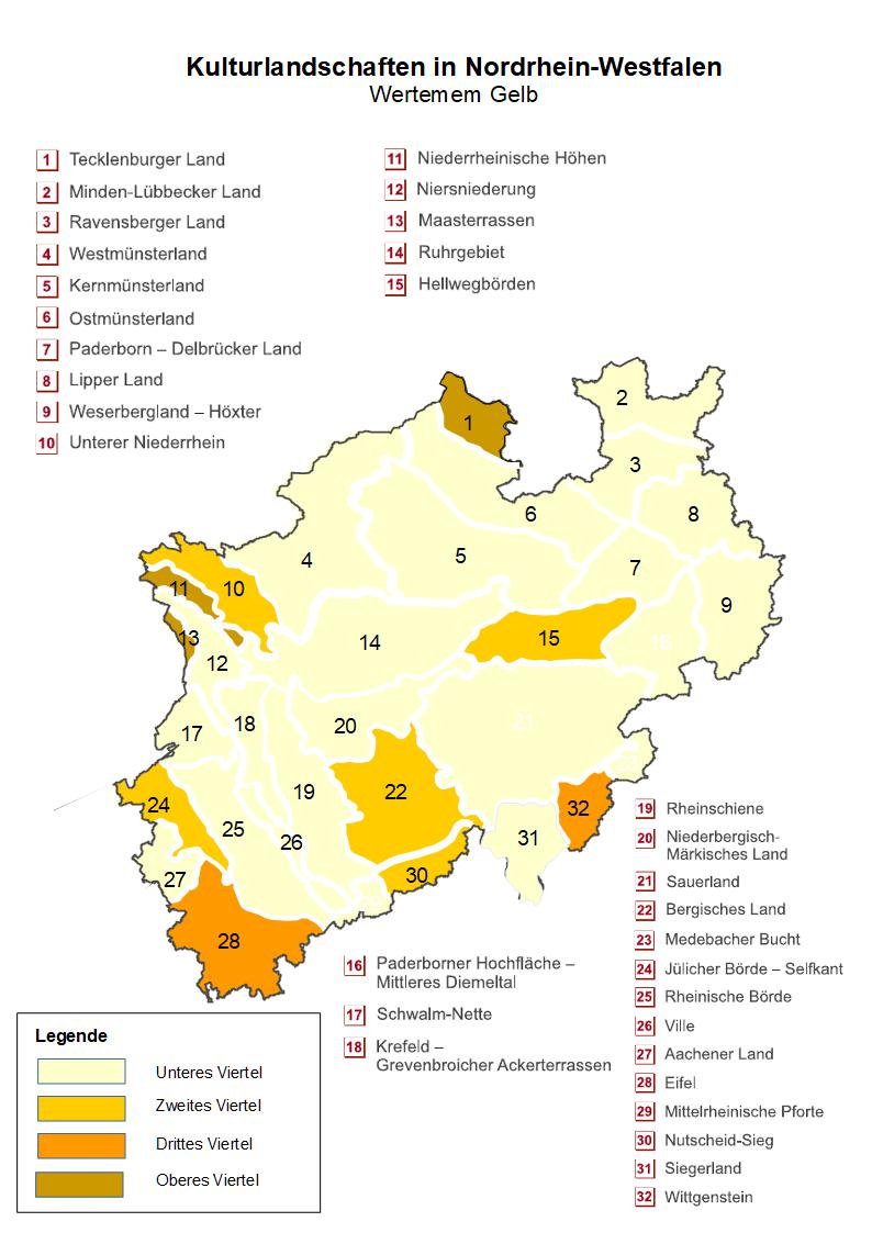 https://entwicklungsspirale.de/wp-content/uploads/2018/09/Kulturr%C3%A4ume-NRW-WMem-Gelb-.jpg