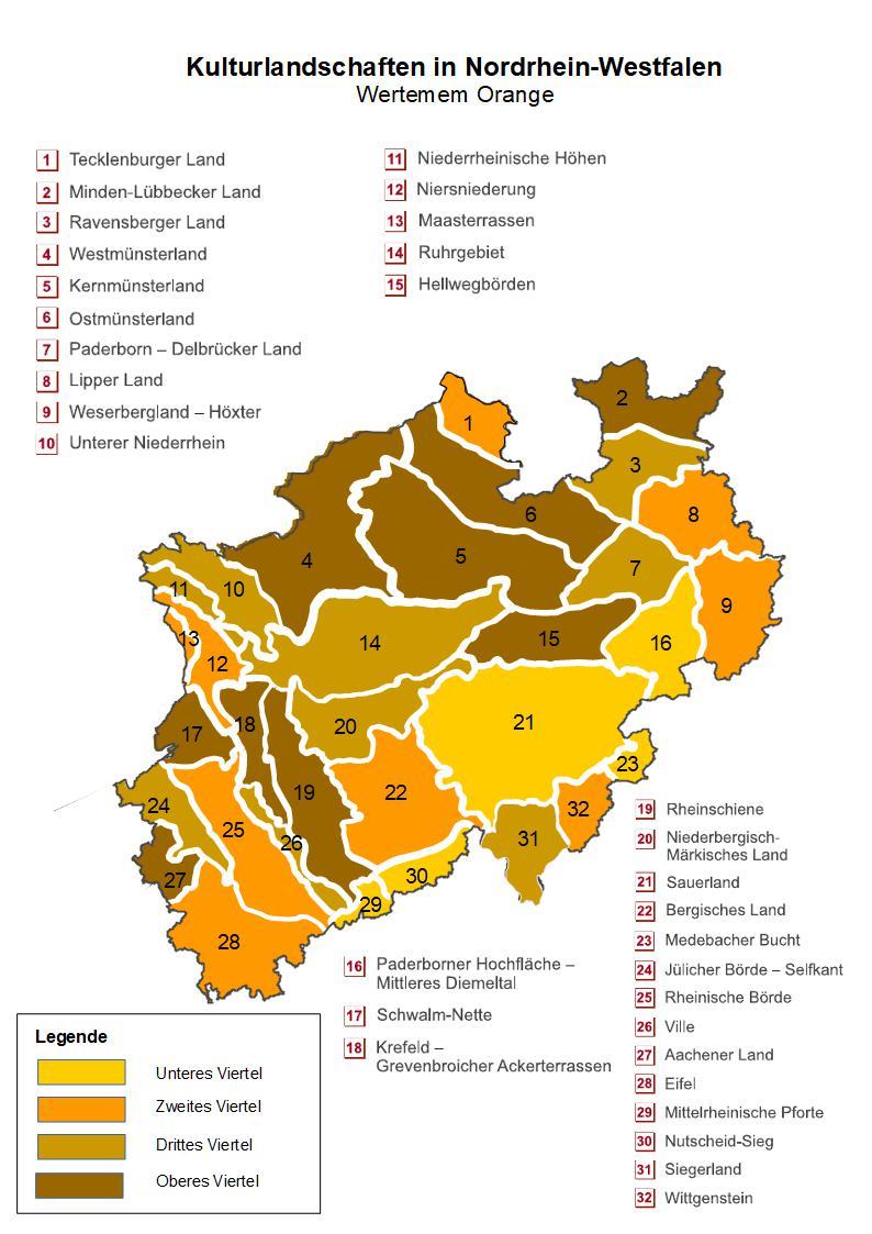 https://entwicklungsspirale.de/wp-content/uploads/2018/09/Kulturr%C3%A4ume-NRW-WMem-Orange-1-1.jpg